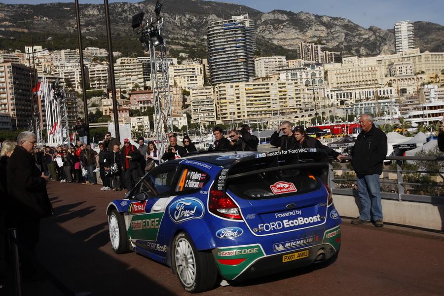ford-rallye-monte-carlo-2012-03