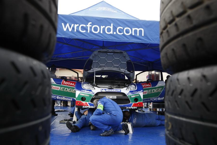 ford-rallye-monte-carlo-2012-04