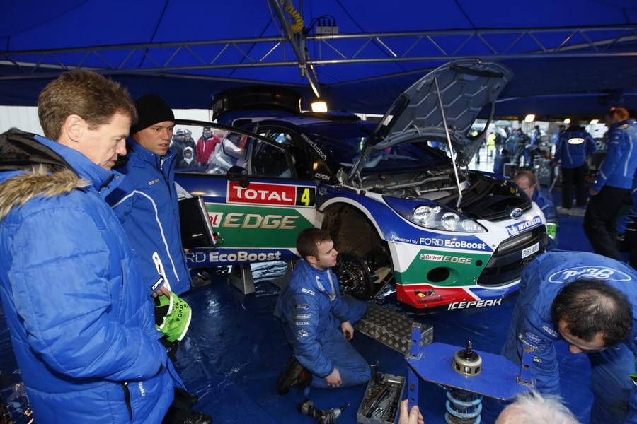 ford-rallye-monte-carlo-2012-06