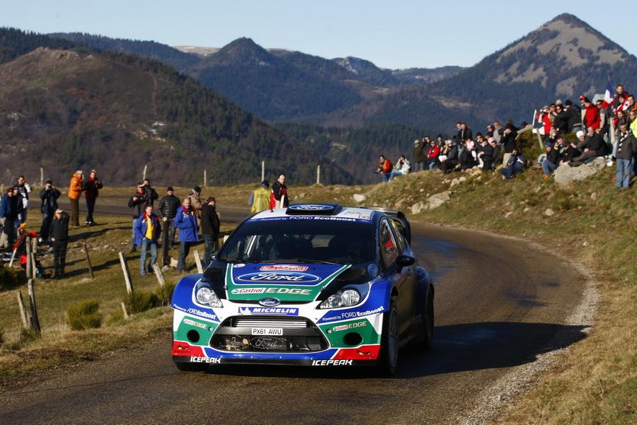ford-rallye-monte-carlo-2012-09