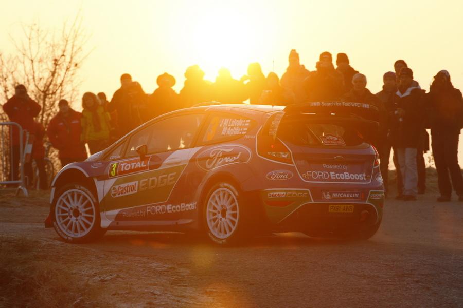 ford-rallye-monte-carlo-2012-14