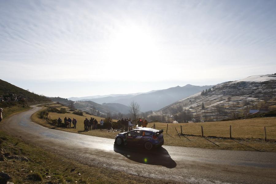 ford-rallye-monte-carlo-2012-15