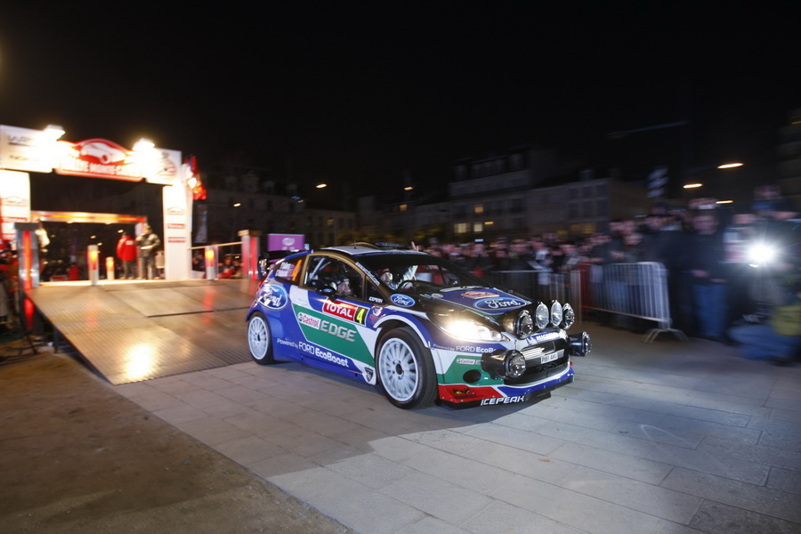 ford-rallye-monte-carlo-2012-16