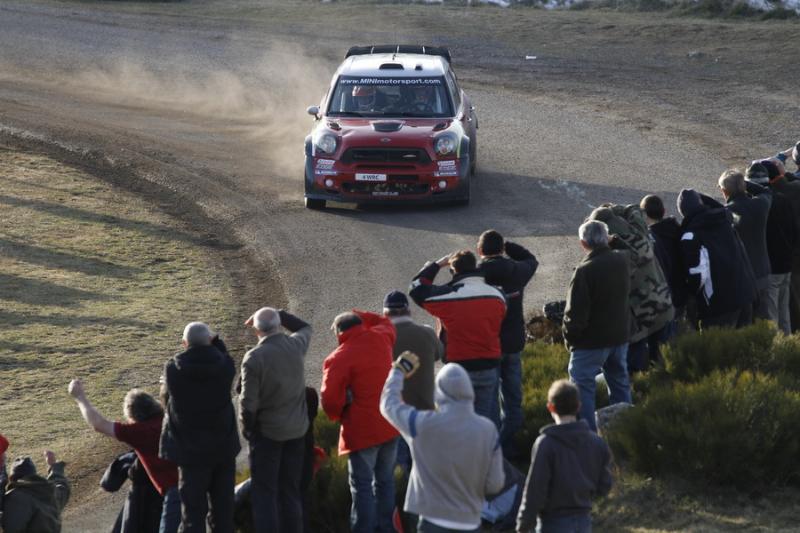 mini-wrc-team-monte-carlo-001