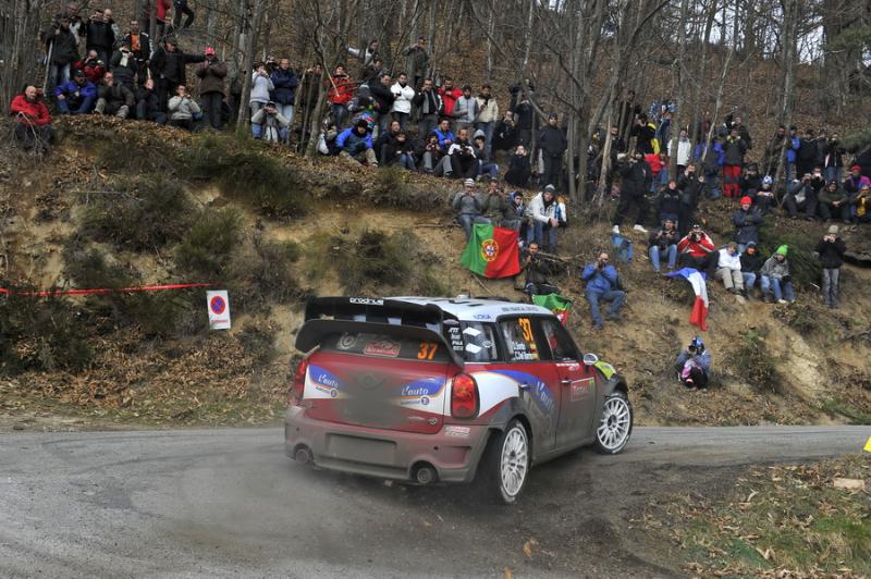 mini-wrc-team-monte-carlo-002