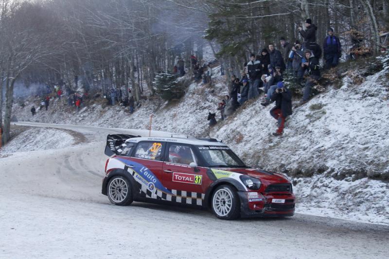 mini-wrc-team-monte-carlo-003