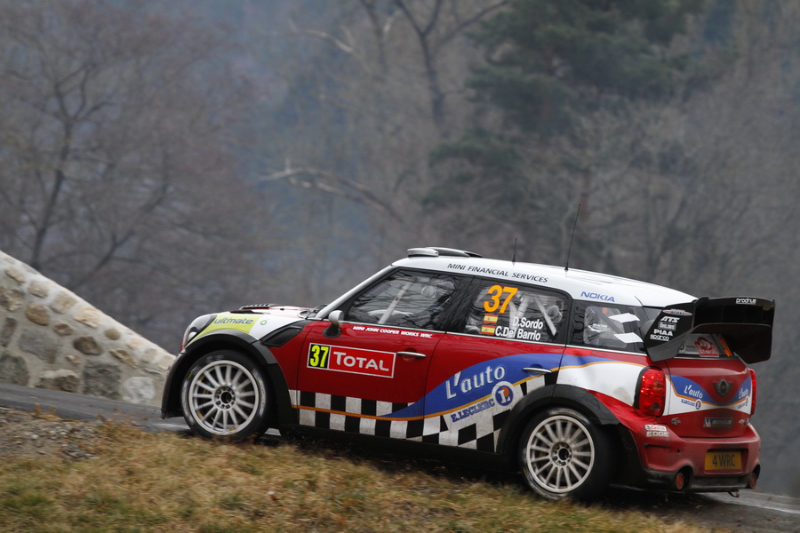 2012 rallye monte carlo world rally blog. Black Bedroom Furniture Sets. Home Design Ideas