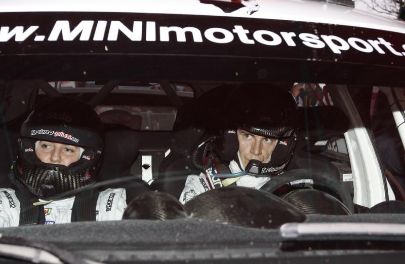 mini-wrc-team-monte-carlo-009