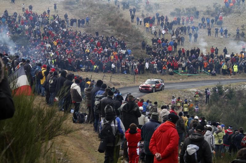 mini-wrc-team-monte-carlo-011