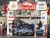 ford-rallye-monte-carlo-2012-01