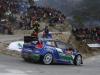 ford-rallye-monte-carlo-2012-02