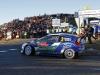 ford-rallye-monte-carlo-2012-05