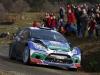 ford-rallye-monte-carlo-2012-08