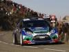 ford-rallye-monte-carlo-2012-10