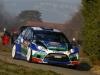 ford-rallye-monte-carlo-2012-11