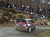 mini-wrc-team-monte-carlo-002