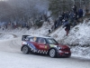mini-wrc-team-monte-carlo-003