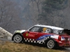 mini-wrc-team-monte-carlo-005