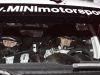 mini-wrc-team-monte-carlo-009