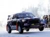 wrc-team-mini-portugal_rally-sweden
