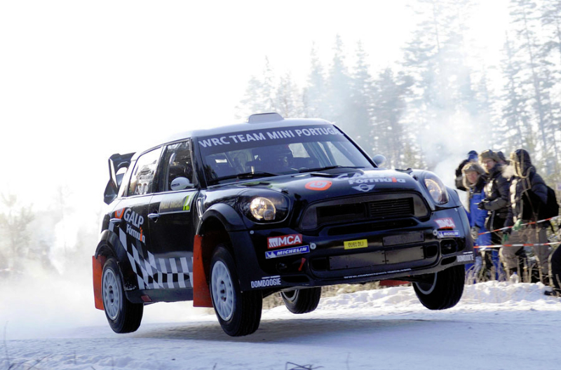 wrc-team-mini-portugal_rally-sweden