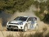 ogier-sainz-test-polo-01