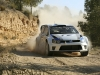 ogier-sainz-test-polo-02