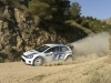 ogier-sainz-test-polo-06