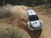 ogier-sainz-test-polo-07