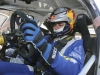 ogier-sainz-test-polo-12