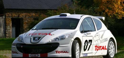 peugeot-207-s2000