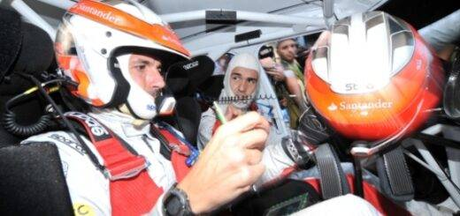 the_mini_wrc_team_faces_its_second_season_news_full