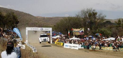 vw-rally-mexico-2012-02