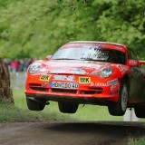 It's time for proper cars to return to WRC