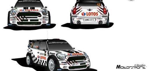 Motorsport Italia