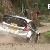 Video: RallyMedia.nl on 5 WRC events in 2013