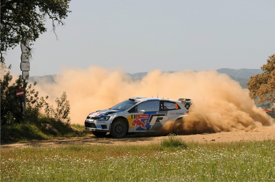 photo-rally-portugal-2
