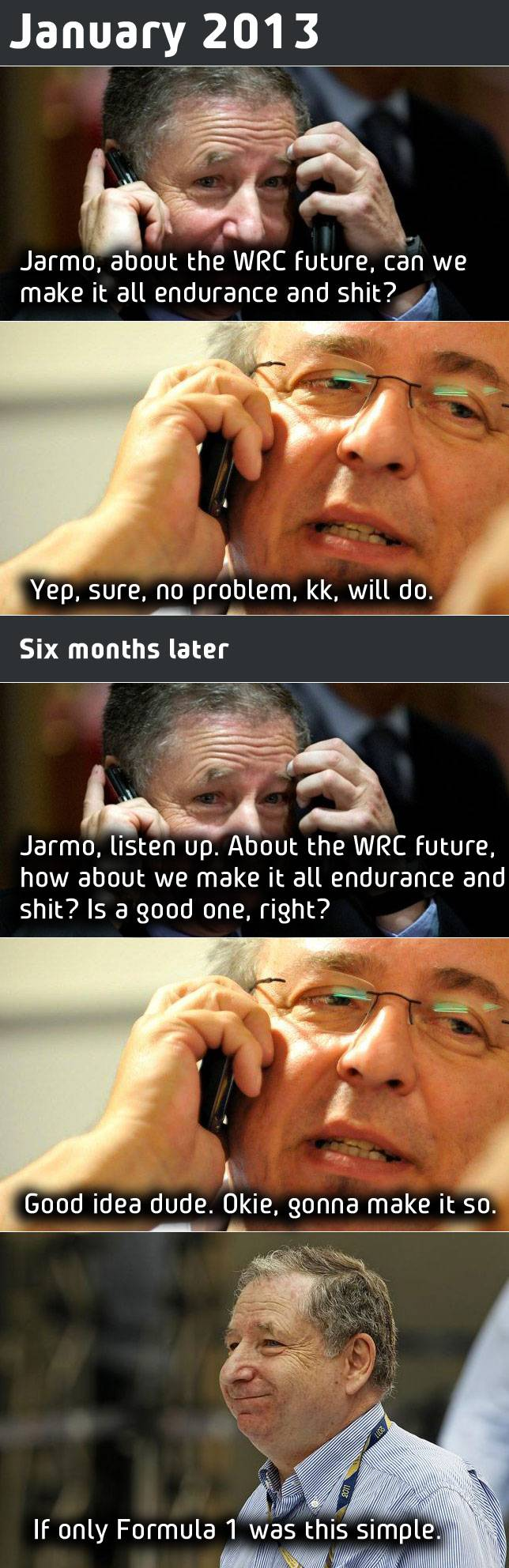 wrc future