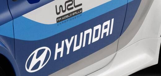 hyundaiwrc-1