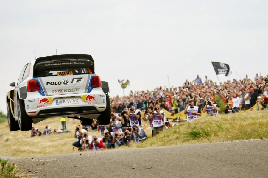 photo-rally-de-vw