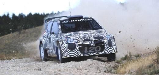 I20-WRC-September-Gravel-Test-1