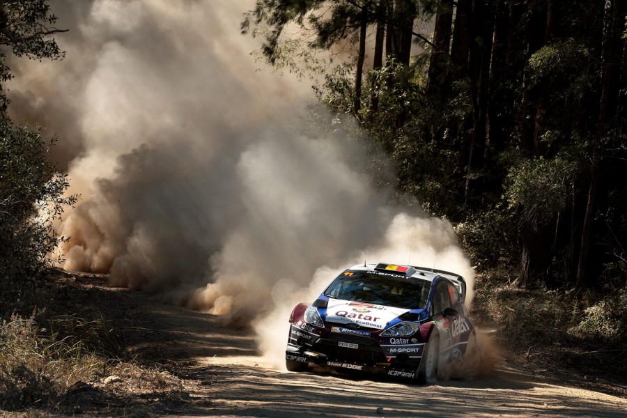 photo-rally-aus13-msport