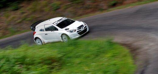 I20-WRC-August-Test-Asphalt-3-m