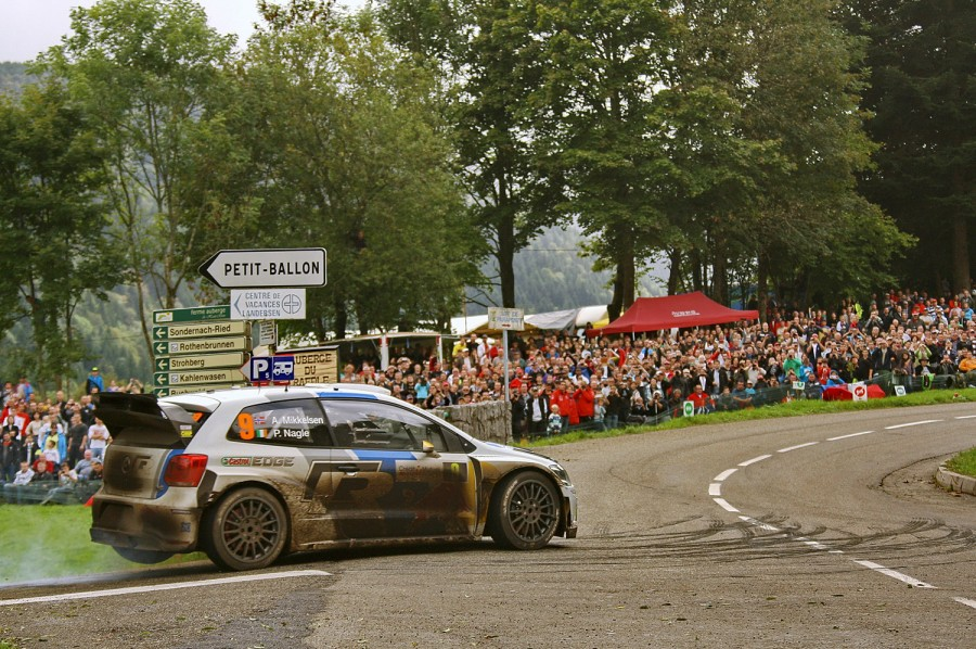 photo-rally-france-volkswagen