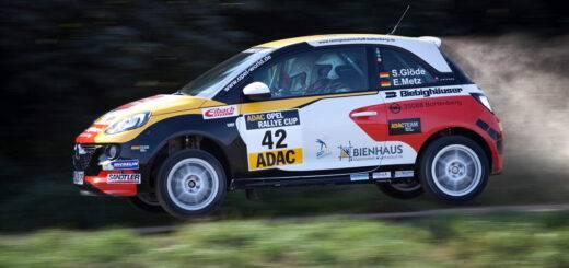 Opel-ADAC-Rallye-Cup-289879