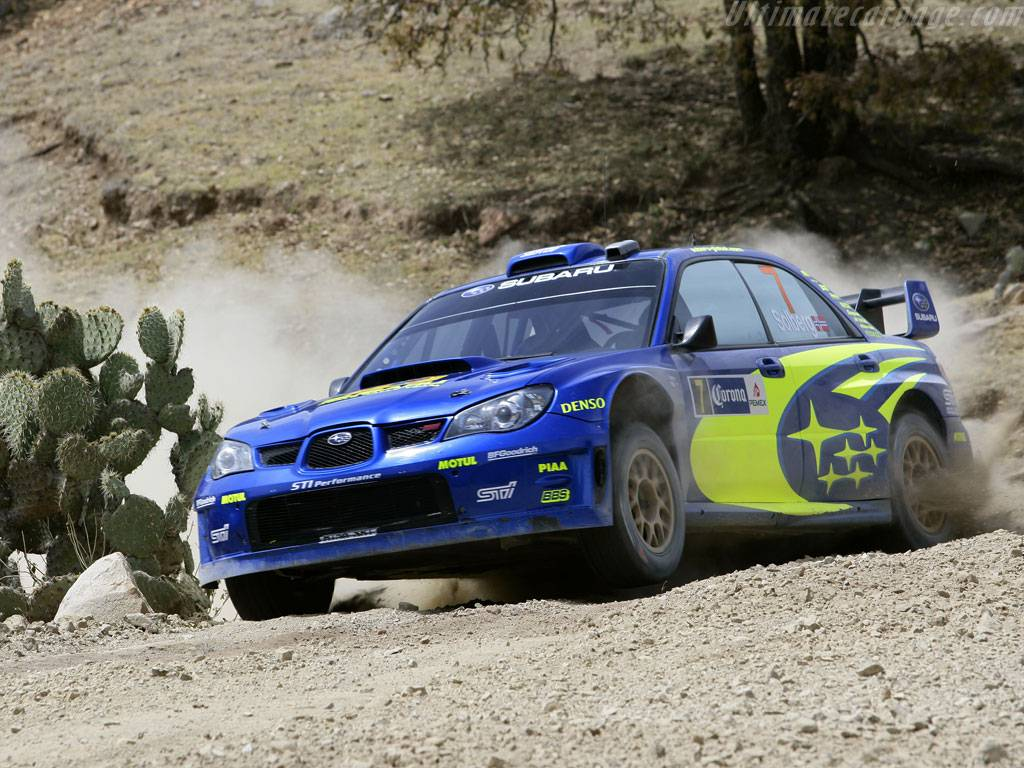 do you remember when subaru sort of announced they were going to return to wrc in 2014. Black Bedroom Furniture Sets. Home Design Ideas