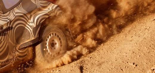 i20-WRC-October-Gravel-Test-6