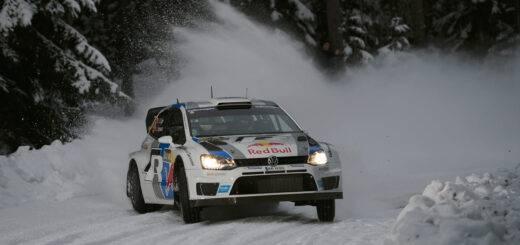 04_VW-WRC13-02-R-1833