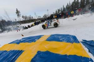 05_VW-WRC13-02-R-1192