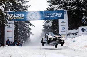 06_VW-WRC13-02-MC-032